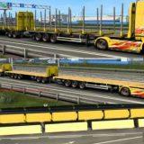 cover_mega-road-trains-10-by-sas