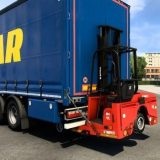 cover_moffett-forklifts-for-scs