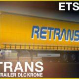 cover_mohskinner-trailer-krone-p