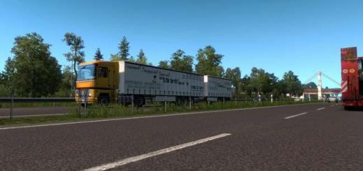 cover_multiple-trailers-in-traff
