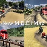 cover_new-mdei-map-save-game-pro