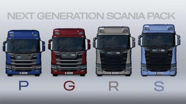 cover_next-generation-scania-p-g