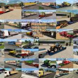 cover_overweight-trailers-and-ca