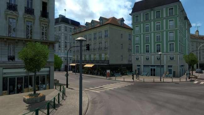 cover_paris-rebuild-v30_PQCRyBRF