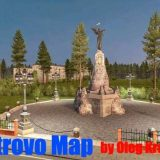 cover_petrovo-map-rus-region-v30