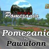 cover_pomezania-map-11-v13-141x