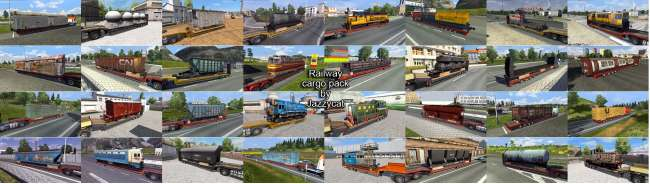 cover_railway-cargo-pack-by-jazz (1)