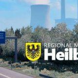 cover_rmp-heilbronn-11-v-112_PFW