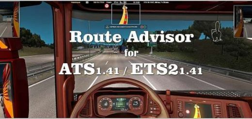 cover_route-advisor-for-ats-ets2