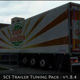 cover_scs-trailer-tuning-pack-v1
