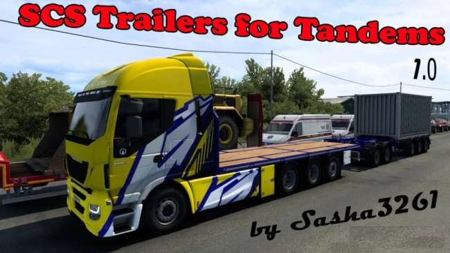 cover_scs-trailers-for-tandems-1 (1)