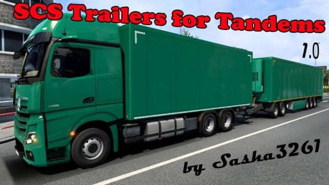 cover_scs-trailers-for-tandems-1