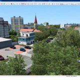 cover_slovakia-map-by-kapo944-64