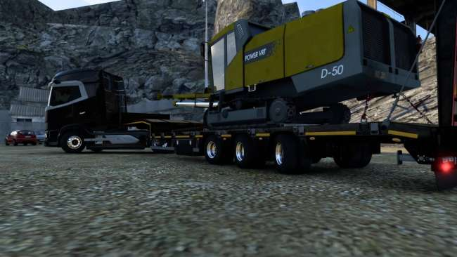 cover_steerable-liftable-axles-1 (1)