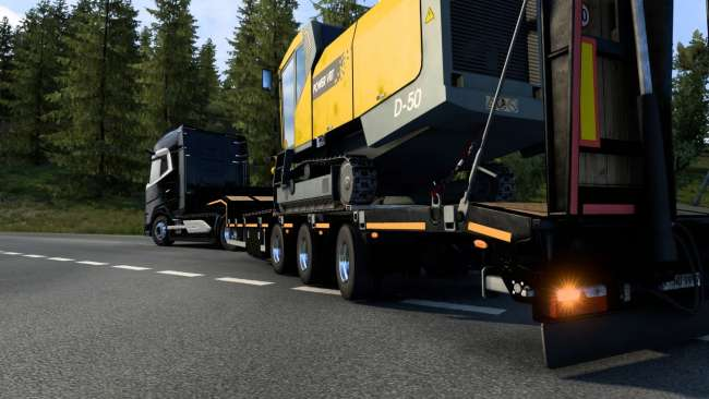 cover_steerable-liftable-axles-1