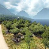 cover_tas-map-reworked-for-ets-2