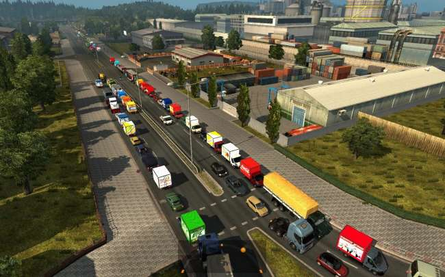 cover_traffic-mod-by-asacon-01_B