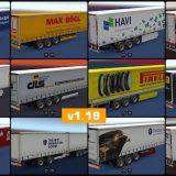 cover_trailer-pack-v120-140-141 (1)