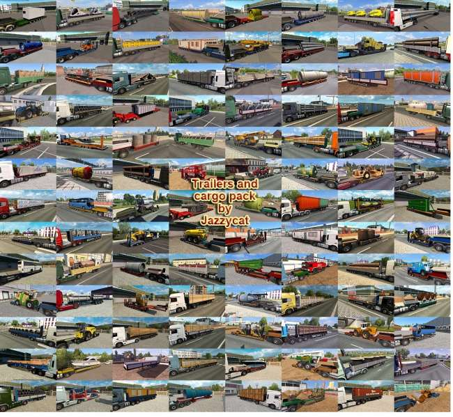 cover_trailers-and-cargo-pack-by