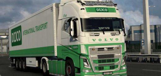 cover_volvo-fh13-dijco-transport