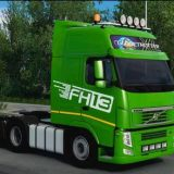 cover_volvo-fh2fh3-updated-141_i