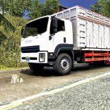 isuzu-forward-2000-ftr-truck-mod-by-alcides-espino-1_V8SE9.jpg