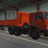 kamaz-5410-modified-oq37-ets2-1_A44D8.jpg
