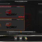 kamaz-5410-modified-oq37-ets2-fix-tire-1_RSQ0D.jpg
