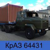kraz-64431-azov-1_02ARF.jpg
