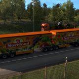 multiple-trailers-in-traffic-v8_VD92R.jpg
