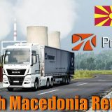 north-macedonia-rework-v1_ZWW2F.jpg