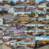overweight-trailers-and-cargo-pack-by-jazzycat-v9_AV5Q6.jpg