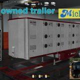 ownable-livestock-trailer-michieletto-v1_DXW3V.jpg