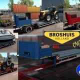 ownable-overweight-trailer-broshuis-v1_8ASD6.jpg