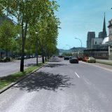 paris-rebuild-v3_3A379.jpg