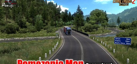 pomezania-map-1-1-v1_866DE.jpg