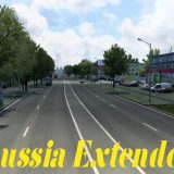 russia-extended-v1_V82E4.jpg