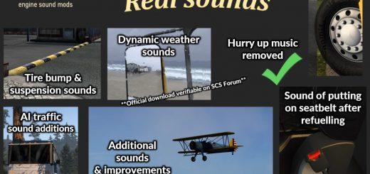 sound-fixes-pack-v21_F8WV3.jpg