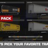 trailer-pack-v1_8E52Q.jpg