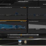 unlocked-scandinavian-trailers-by-rodonitcho-mods-1_QA9XW.jpg