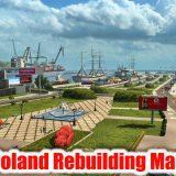 1606384905_poland-rebuilding-map-ets2_D0CF3.jpg