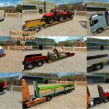1607183054_trailers-and-cargo-pack-by-jazzycat_6XV.jpg