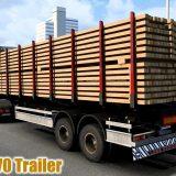 1629372038_kzap-9370-trailer-ets2_3_Z397S.jpg