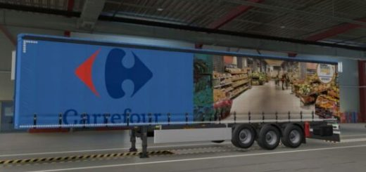 Pack-of-store-trailers-ft_A9Z7W.jpg