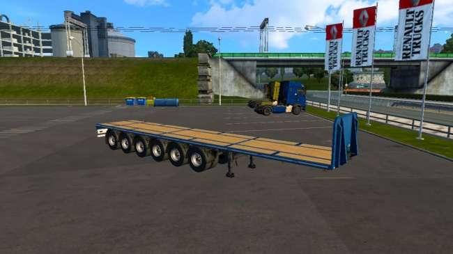cover_ballast-trailer-6-axles-10 (1)