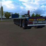 cover_ballast-trailer-6-axles-10