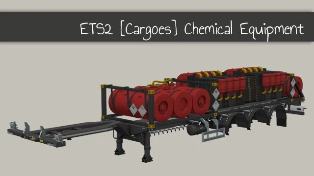 cover_chemical-equipment-cargoes