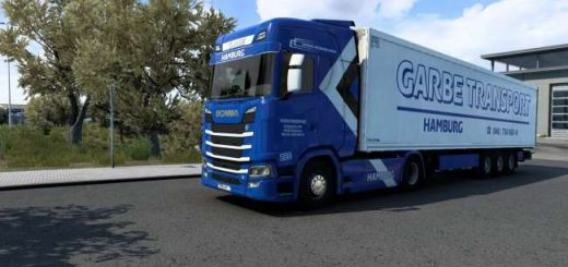 cover_combo-skin-garbe-transport