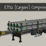 cover_compressed-helium-cargoes