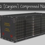 cover_compressed-natural-gas-141